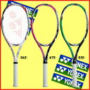 送料無料◆YONEX◆2017年2月下旬発売◆YONEX VCORE Si Speed VCSIS ヨネックス 硬式テニスラケット