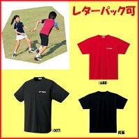 レターパック可◆YONEX◆2014年2月中旬発売◆ジュニアドライTシャツ 16200J テニス バドミントン ウェア ヨネックスの画像