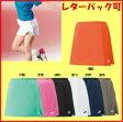 レターパック可◆YONEX◆新色◆2015年1月下旬発売◆レディース スカート(インナースパッツ付) 26006 テニス バドミントン ウェア ヨネックス
