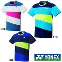 送料無料◆YONEX◆2019年5月中旬発売◆ユニセックス ...