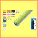 レターパック可◆YONEX◆新色◆2014年9月下旬発売◆ウェットスーパーグリップ(1本入) AC103
