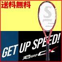 送料無料◆SRIXON◆2015年4月下旬発売◆REVO CX2.0 SR21502 硬式テニスラケット スリクソン