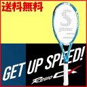 送料無料◆SRIXON◆2015年4月下旬発売◆REVO CX4.0 SR21505 硬式テニスラケット スリクソン