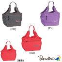 Paradiso◆2019年9月発売◆コートバッグ TAA963 パラディーゾ テニス バッグ