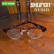 SHURON NUSIRシュロン ニューサーSHURON社製サイズが選べるサーモント・タイプ