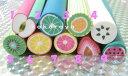 フルーツ棒 1本 (大) ☆クリックポストOK☆