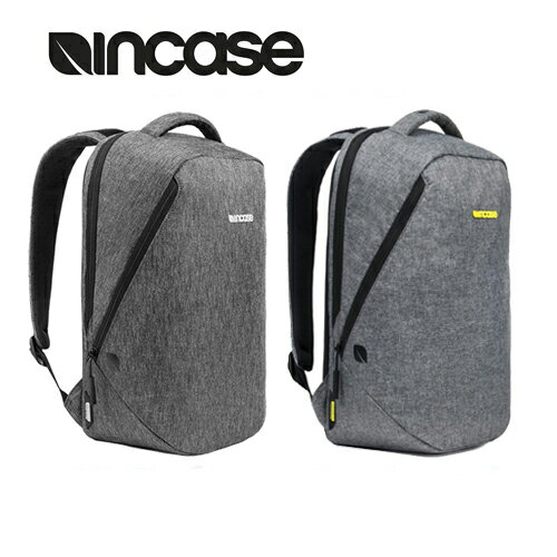 Reform Tensaerlite Backpack