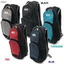 リュック・選べる5色★メンズバッグ,普段使いからアウトドアまで幅広く使えるカジュアルリュック!コンパクトに見えて収納力があるので通勤・通学にもおすすめ!/bag-ruck-cherrymountain-997