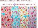 19/女の子柄/通園バッグ入園入学用/巾着/体操服入れ(8919)