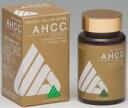 アミノアップ化学 AHCC イムノゴールド 120粒
