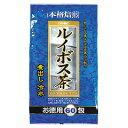 ★アウトレット★ 徳用ルイボス茶 60包