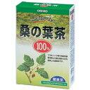 NLティー100%桑の葉茶