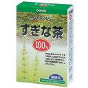 ★アウトレット★ NLティー100%すぎな茶