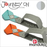 ����������[Manduka] �������å������ץ��߷ס����̤ǻ�����Ӥ�����ʥޥåȥ��ȥ�å� manduka journey on GO Getter �襬 ��FA�ס��ԥ��åȳ��оݳ���