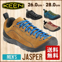 [KEEN] M' ���㥹�ѡ�