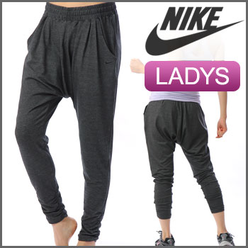 Lastest  Joggers On Pinterest  Nike Joggers Nike Fleece And Fleece Joggers