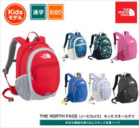 [THE NORTH FACE] ���⡼��ǥ�
