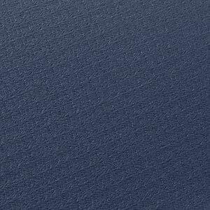 ������̵���ۡڥݥ����5�ܡۡ�[Manduka]PROlite�襬�ޥå�(5mm)�������åɡ��A�ۥ襬�ޥåȥץ�饤�ȥޥ�ɥ����襬�ޥåȡ�PL71�ա�������5po��