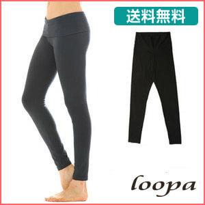 �ڥ�ӥ塼de����̵���ۡ�[Loopa]���åȥ�襬�쥮���襬�ѥ�ĥ襬������������ӥ����������ե��åȥͥ���������ǥ������٥�����륵����Х롼�ѡ�21101�ա�OS�ס�����