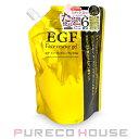EGFフェイスレスキューゲル(オールインワンジェル)500g