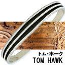 インディアンジュエリー バングル ナバホ サイズ調節無料!!Tom Hawk (トムホーク)サイズ:最小〜175mm前後あなたのサイズにピッタリ調節備考欄へサイズをご連絡ください!