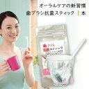 歯ブラシ抗菌スティック1本入 6ヶ月使用可 歯ブラシ除菌 歯...