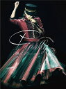 namie amuro Final Tour 2018 ~Finally~ (東京ドーム最終公演+2...