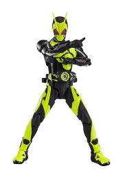 S.H.<strong>フィギュアーツ</strong> S.H.Figuarts ライジングホッパー <strong>仮面ライダーゼロワン</strong> 約150mm PVC&ABS製 塗装済み可動フィギュア