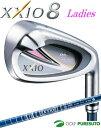 Ldxxio8ir1