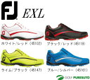 Exl4511