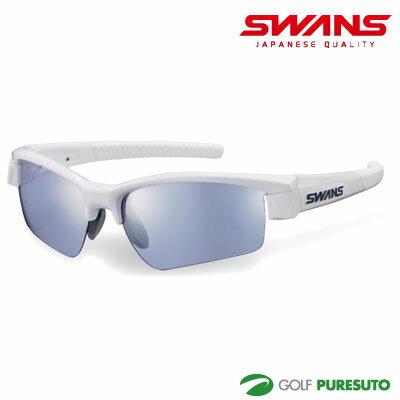 SWANS LION SIN サングラス LI SIN0714 Y-140 [スワンズ ライオン シン]【■Li■】