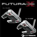 Futurax5001