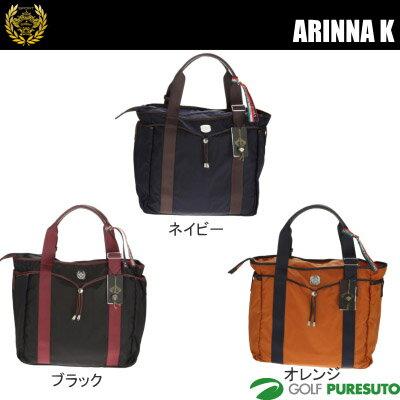 オロビアンコ トートバッグ ARINNA K(25178)[Orobianco]【■Kas■】