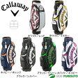 【即納!】キャロウェイ キャディバッグ 9型 スポーツ 15 JM [Callaway Sport]【あす楽対応】