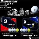 【即納!】ブリヂストンゴルフ TOUR B X/TOUR B...