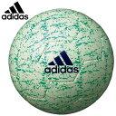 【即納!】アディダス adidas エックスグライダー サッカーボール 5号 AF5638BG 【あす楽対応】