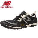 ニューバランス new balance MT10 トレイルランニングシューズ メンズ 靴幅 D MT10BMD ビブラム ソール
