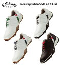 Callaway-shoes-sam1