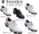 【即納!】 フットジョイ ゴルフシューズ XPS-1 ボア boa 560** 【日本正規品】[Footjoy xps-1]