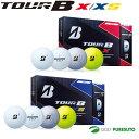 【★最大2000円OFFクーポン★】ブリヂストンゴルフ TOUR B X/TOUR B XS ゴルフ...