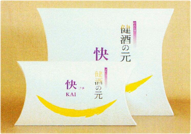 【アーデンモア】 健酒の元 快 / KAI プチ...の商品画像