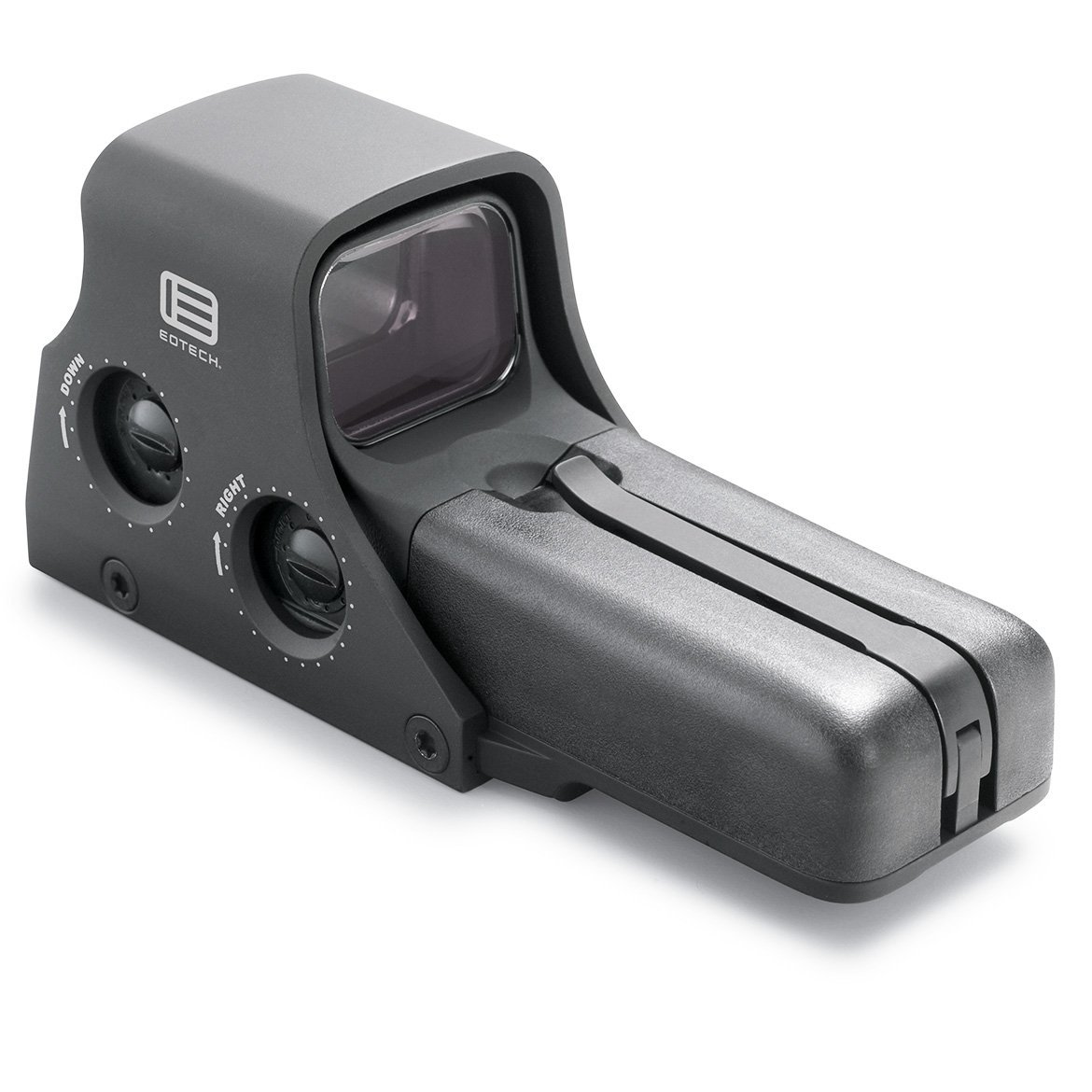 EOTech 512-A65イオテック ホロサイト 新品実物