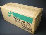 【50巻】【】 ラップインOPPテープNO.55 透明 48mm×100M ホリアキ