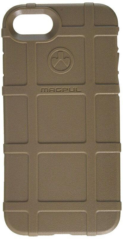 Magpul マグプル Field Case フィールドケース Apple アップル Iphone 7/Iphone 8 ケース 並行輸入品