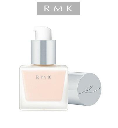 【 定形外 送料無料 】 RMK メイクアップベース 30mL ( アールエムケー / ル…...:putistyle:10036219