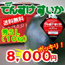 Densuke_5l