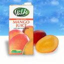 ワイルドストレートマンゴージュース(果汁100%)1L【10P06Aug16】
