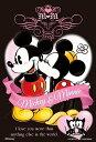 ディズニー ミッキーマウス 204ピース ジグソーパズル プチ ディズニー ラブチュー スモールピース(10x14.7cm)(98-483)[やのまん] t104