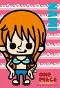 【あす楽】ジグソーパズル 150ピース ワンピース ONE PIECE×PansonWorks ナミ 2年後 ミニパズル (10x14.7cm)(150-307) エンスカイ 梱60..