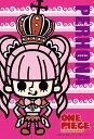 【あす楽】 ワンピース ONE PIECE×PansonWorks 150ピースミニパズル ペローナ 150-316(150-316)[エンスカイ] t100